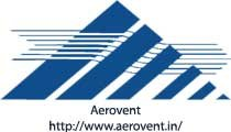 aerovent