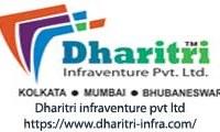 dharitri
