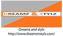 dreamz-and-stylz