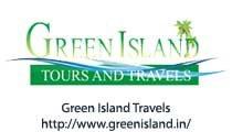 green-island