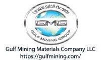 gulf-mining