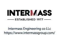 intermass