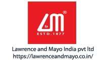 lawrence-and-Mayo