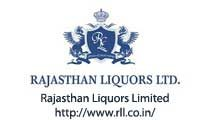 rajasthan-liquors