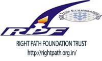 right-path