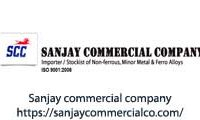 sanjay-commercial