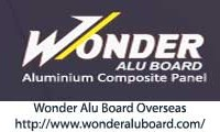 wonder-alu-board