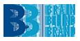 B3-BRAIN
