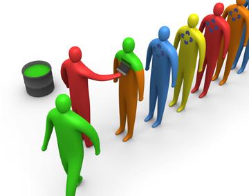 Placement Consultant for Small Medium Enterprises