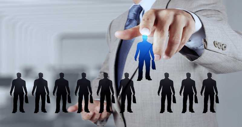 HR Consultants in Ahmedabad