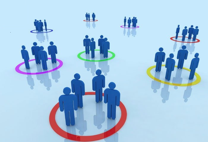 Corporate HR Consulting Service in Kolkata