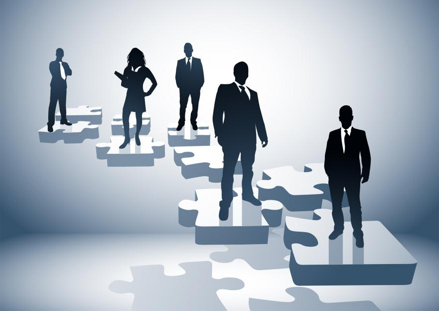 Placement Consultants for Corporate Companies