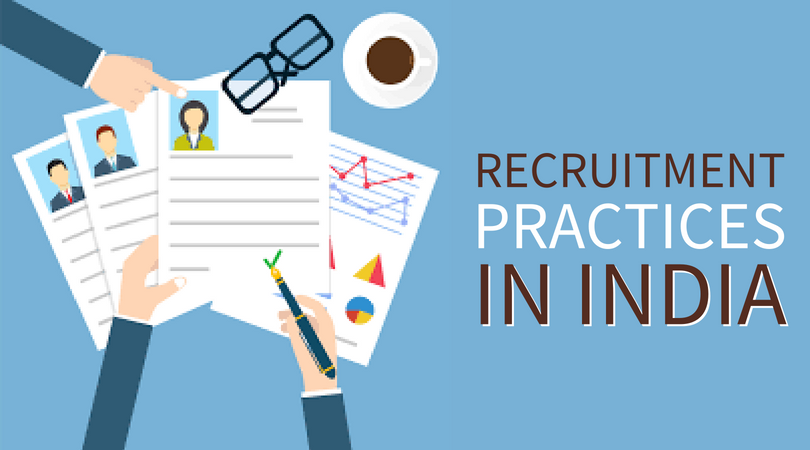 recruitment-practices-in-india