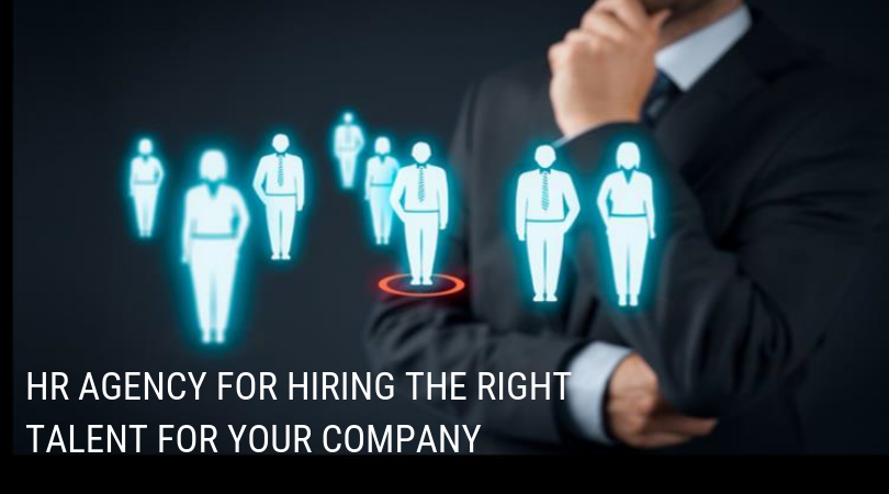HR consultants in Bhubaneswar, Kolkata