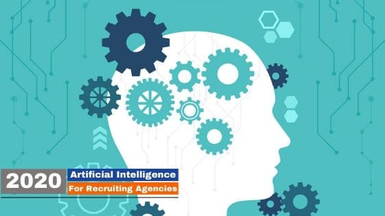 artificial intelligence in recruitment picture