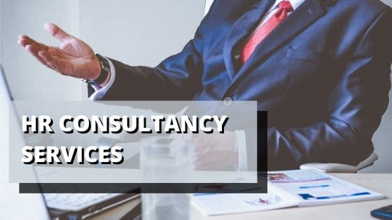 Advantages of Availing Hr Consultancy Services